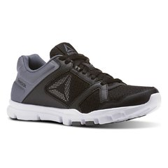 REEBOK YOURFLEX TRAIN 10 MT NGO/GRI