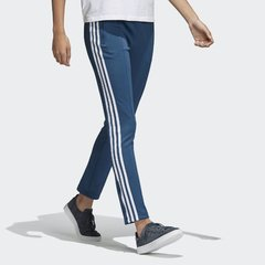 ADIDAS SST TP PANT AZUL/BCO