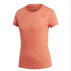 ADIDAS REMERA FREELIFT PRIME W CORAL