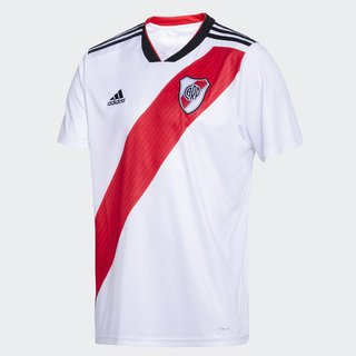 ADIDAS RP H JSY RIVER PLATE