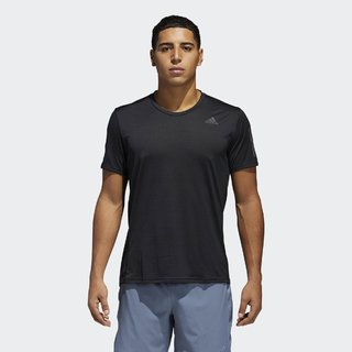 ADIDAS RS CLMA CL T M NEGRO