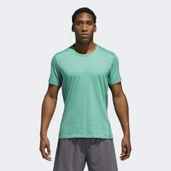 ADIDAS RS SOFT TEE M VERDE