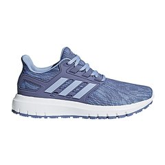 ADIDAS ENERGY CLOUD 2 W AZUL/BCO
