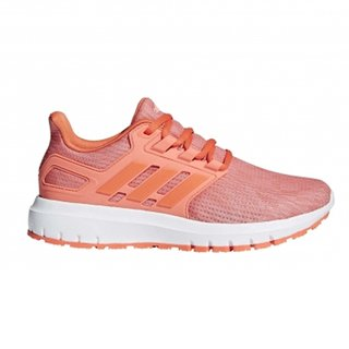 ADIDAS ENERGY CLOUD 2 W CORAL/BCO