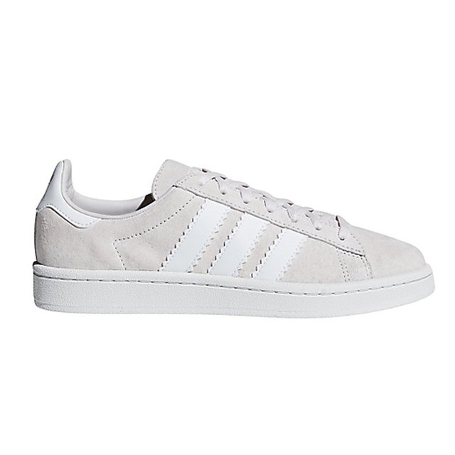 release date price reduced meet ADIDAS CAMPUS W ROSA