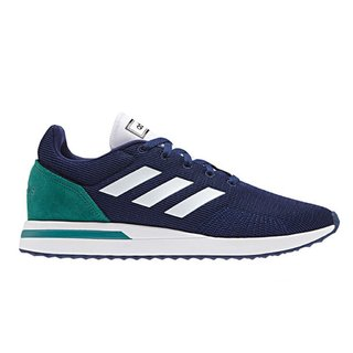 ADIDAS RUN70S AZ/BL/VE