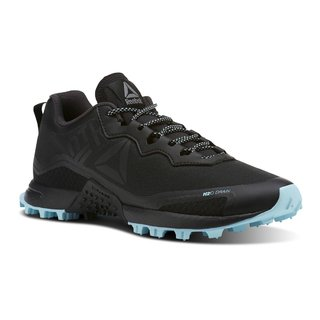 REEBOK ALL TERRAIN CRAZE NGO