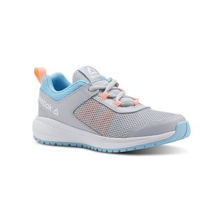 REEBOK ROAD SUPREME K GR/RS