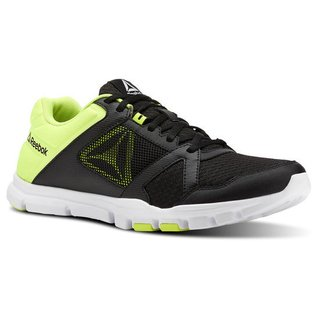REEBOK YOURLFEX TRAIN 10 M NGO/AMA