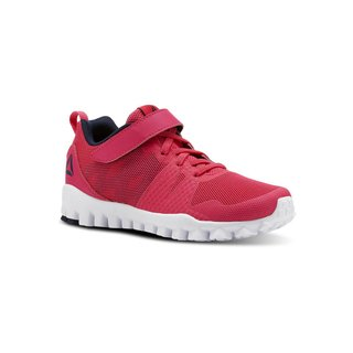REEBOK REALFLEX TRAIN 5.0 K ROSA