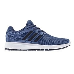 ADIDAS ENERGY CLOUD M AZUL/BCO