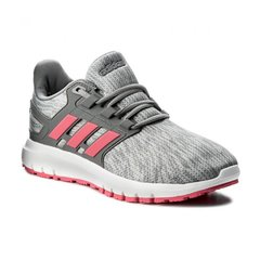 ADIDAS ENERGY CLOUD 2 W GR/RS