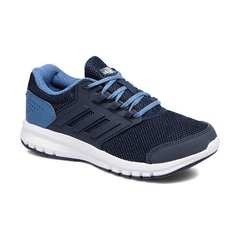 ADIDAS GALAXY 4 KIDS AZUL