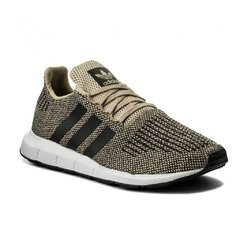 ADIDAS SWIFT RUN VDE/NGO/BCO