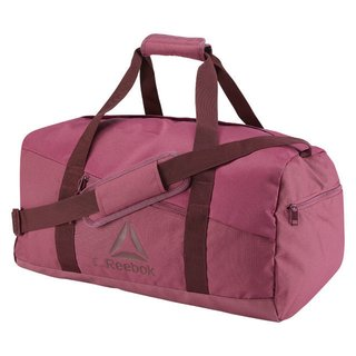 REEBOK BOLSO ACT FON M GRIP BERRY