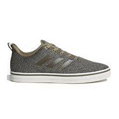 ADIDAS TRUE CHILL VERDE/BCO