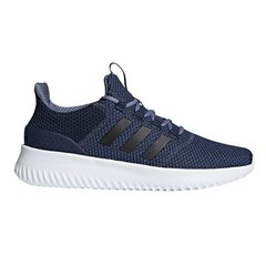 ADIDAS CLOUDFOAM ULTIMATE NAVY/BCO