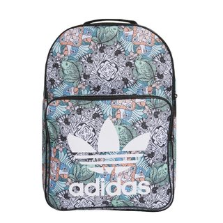 ADIDAS MOCHILA ANIMAL YOUTH MULTICOLOR