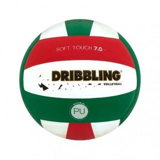DRIBBLING PELOTA VOLLEY SOFT TOUCH 7.0