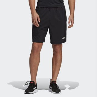 ADIDAS SHORT D2M COOL NEG