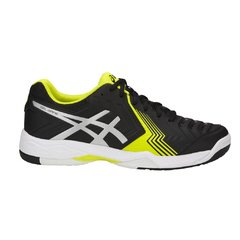 ASICS GEL GAME 6 NEG/VDE
