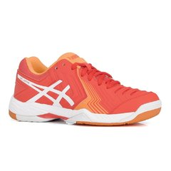 ASICS GEL GAME 6 W COR/BCO