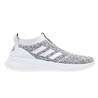 ADIDAS ULTIMAFUSION W BL/NE