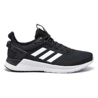 ADIDAS QUESTAR RIDE NE/BL