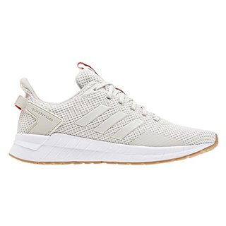 ADIDAS QUESTAR RIDE W BGE