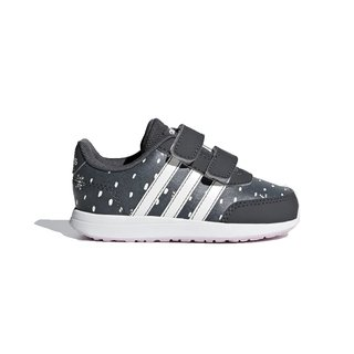 ADIDAS VS SWITCH 2 CMF INF GR/BL/ROSA