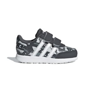 ADIDAS VS SWITCH 2 CMF INF GR/BL/AERO