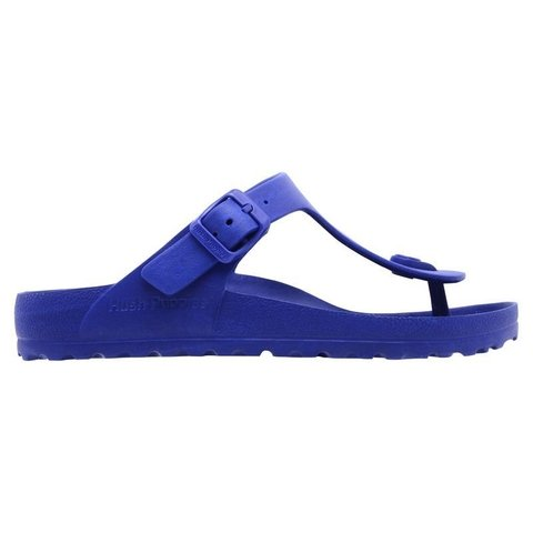 HUSH PUPPIES INDY AZUL