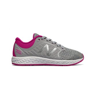 NEW BALANCE FRESH FOAM ZANTE V4 K GR/FU