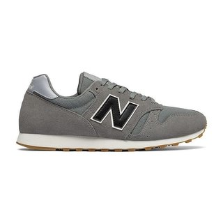 NEW BALANCE ML373GKG GRIS