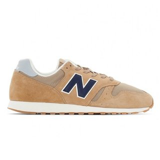 NEW BALANCE ML373GKG BEIGE