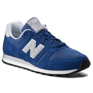 NEW BALANCE ML373SBG AZUL