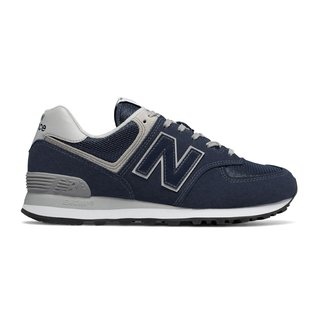 NEW BALANCE ML574EGG AZUL