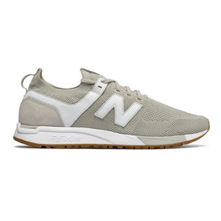 NEW BALANCE MRL247DX BEIGE