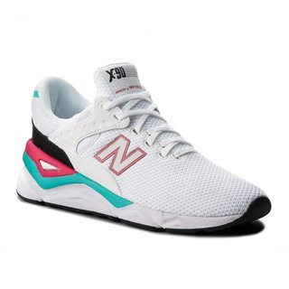 NEW BALANCE MSX90CRA BC/VE/FU
