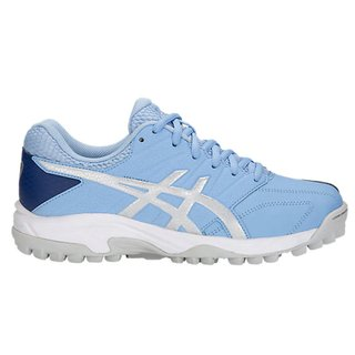 ASICS GEL-LETHAL MP 7 CE/BL
