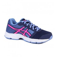 ASICS PATRIOT 8 W AZ/RS