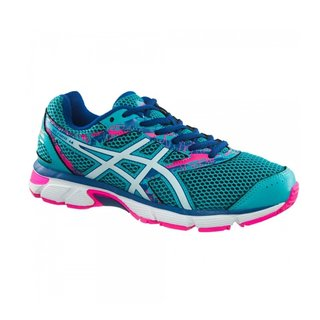 ASICS GEL EXCITE 4 W CE/RS