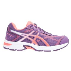 ASICS GEL IMPRESSION W PURPURA