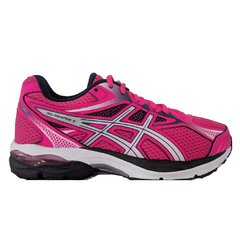 ASICS GEL EQUATION A4 W FUCSIA