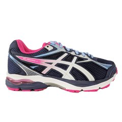 ASICS GEL EQUATION A4 W AZUL
