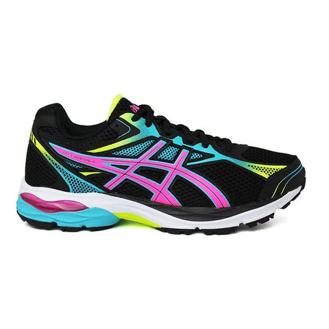 ASICS GEL EQUATION 9 W NE/FU