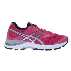 ASICS GEL-PULSE 9 A W FUCSIA