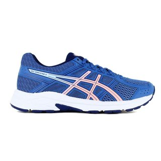 ASICS GEL-CONTEND 4 W AZ/RS