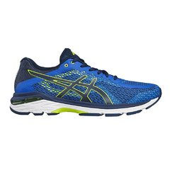 ASICS GEL PURSUE 4 AZ/NE/VE