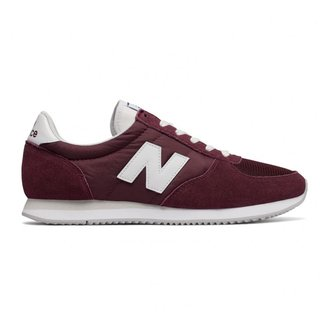 NEW BALANCE U220CD BORDO